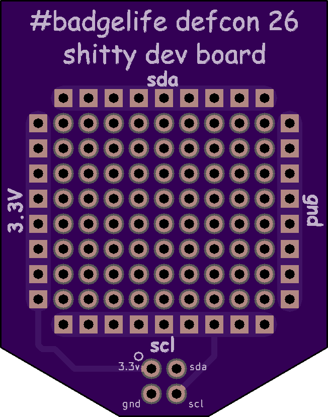 Shitty Add-Ons | Hackaday io