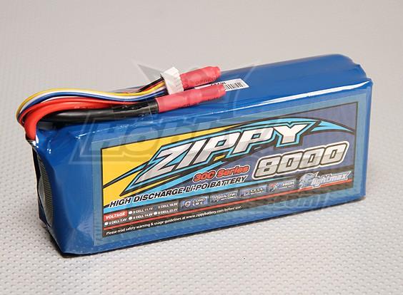 The Big Battery Swap | Details | Hackaday io