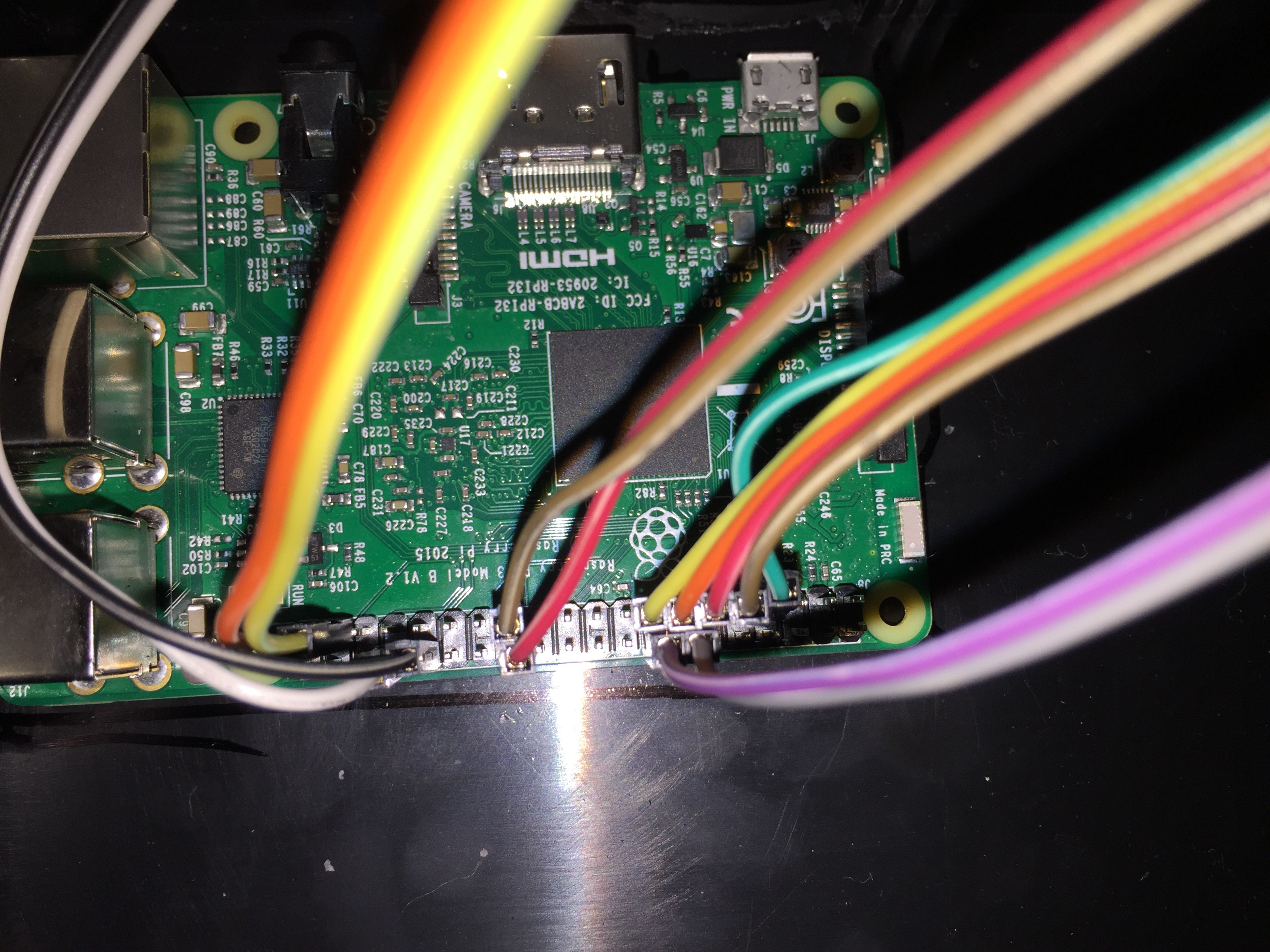 Xbox 360 Slim Jtag Wiring Diagram Free Download Wiring Diagram