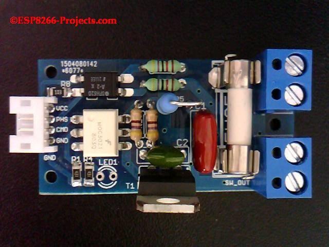 Op Amp Circuit Collection AN-31 - TIcom