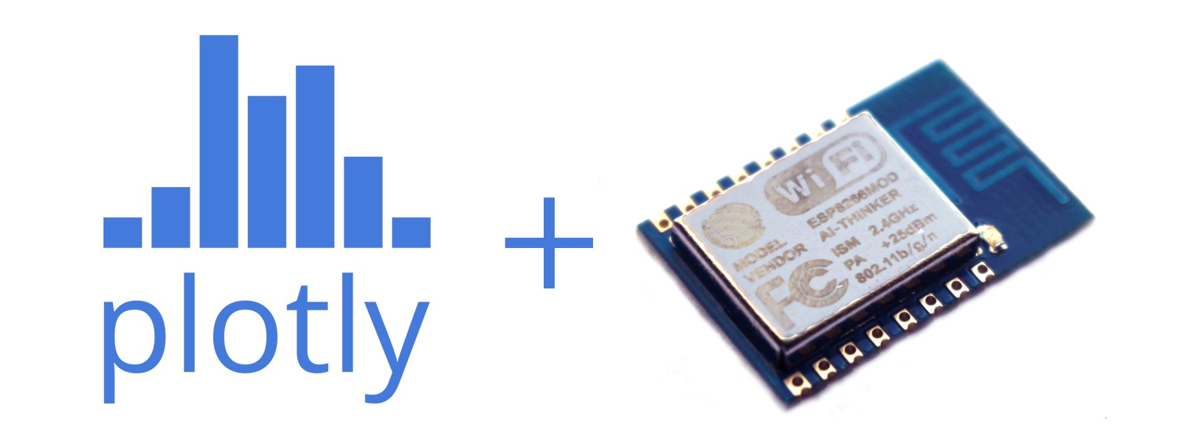 plotly + ESP8266 | Details | Hackaday io