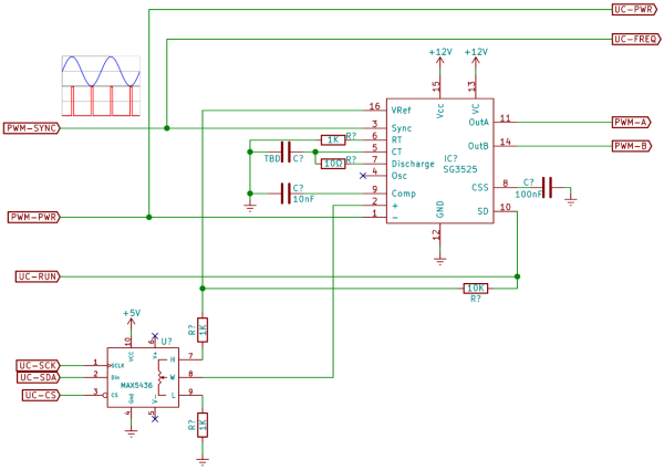 Project | Improve the Haber process | Hackaday io