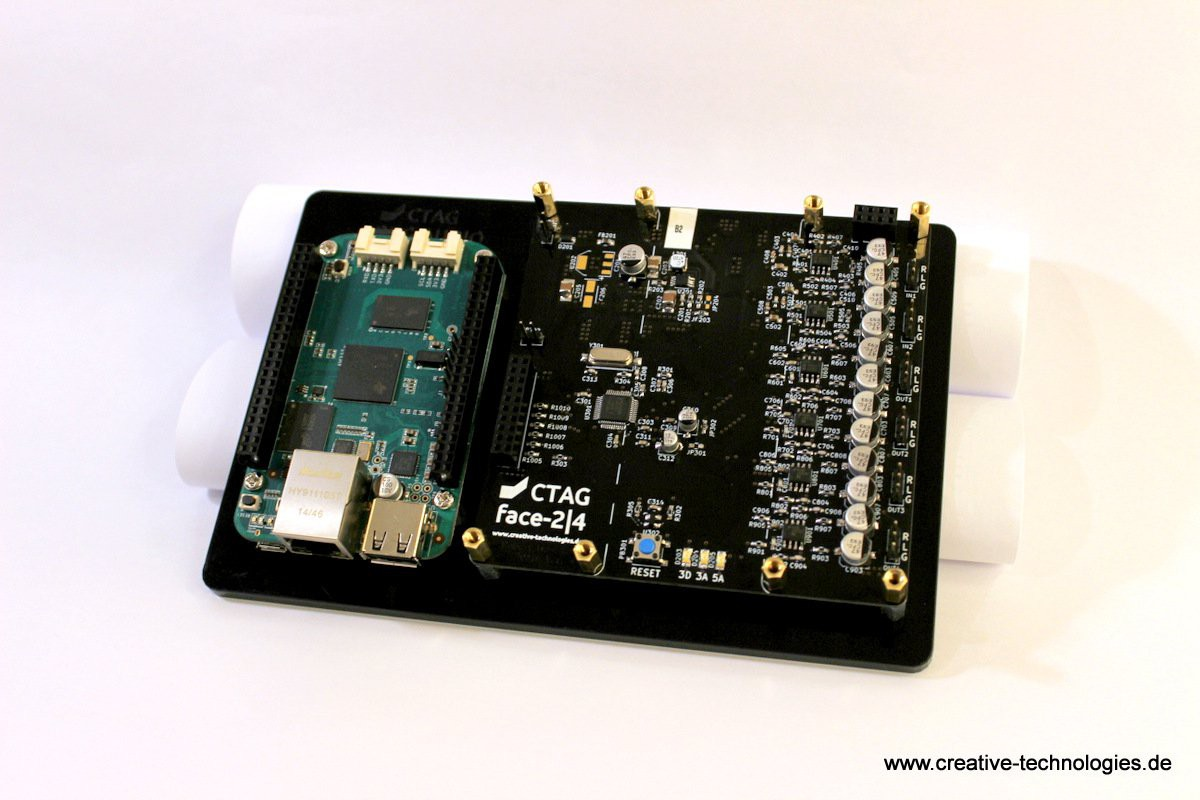 Gallery Ctag Face And Beast Multichannel Audio Systems