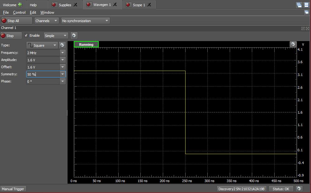 Let's experiment: NEC V20 + FPGA | Hackaday io