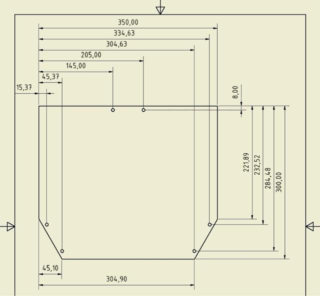 3d printer for 3d printer plan