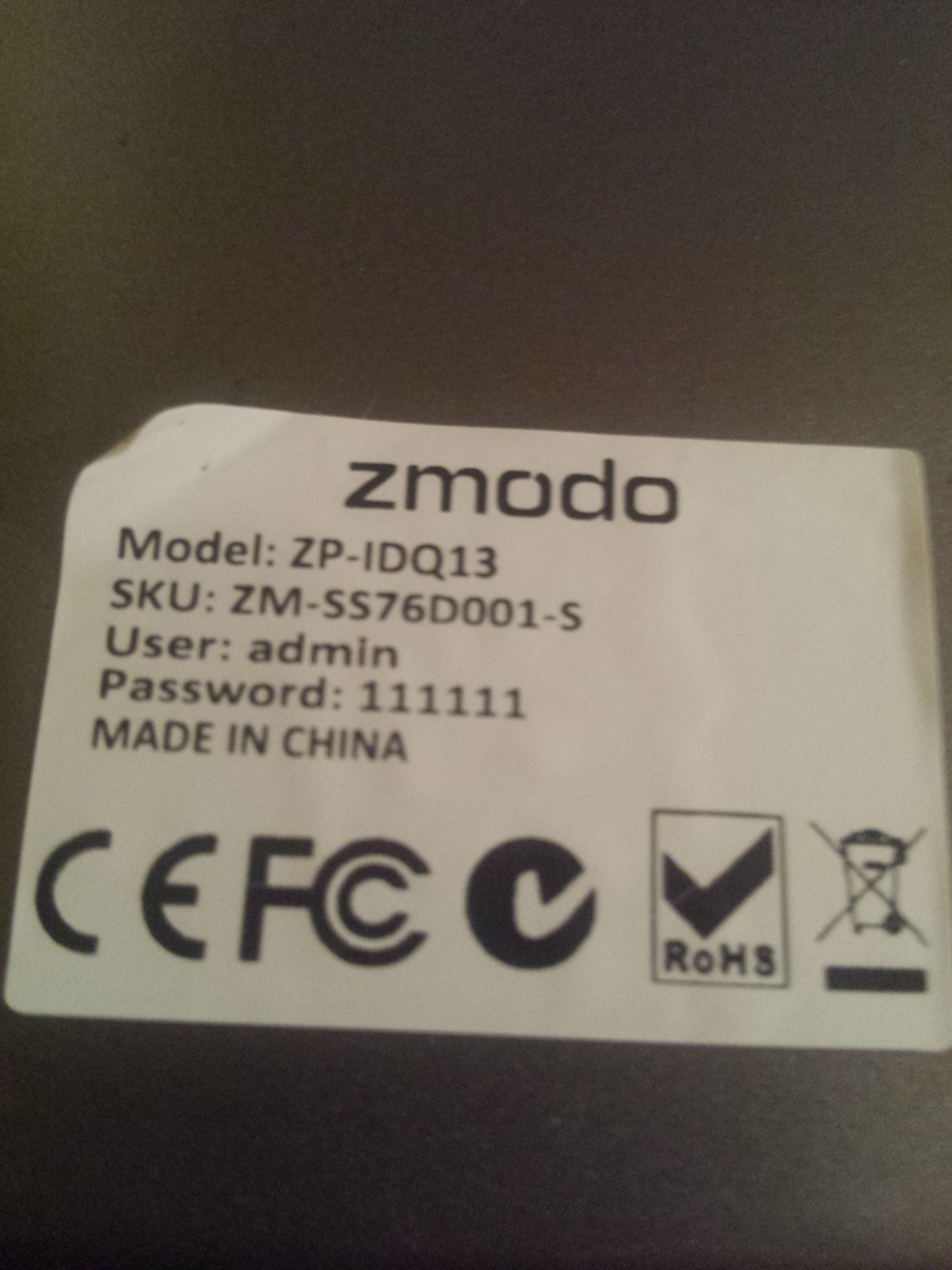 Exploring China Made NVRs DVRs & Cameras | Hackaday io