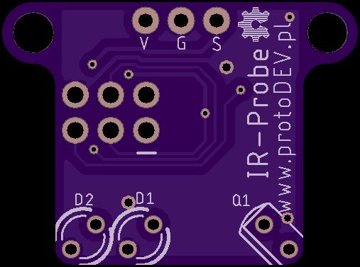 Project | protoDEV 3d printer | Hackaday io