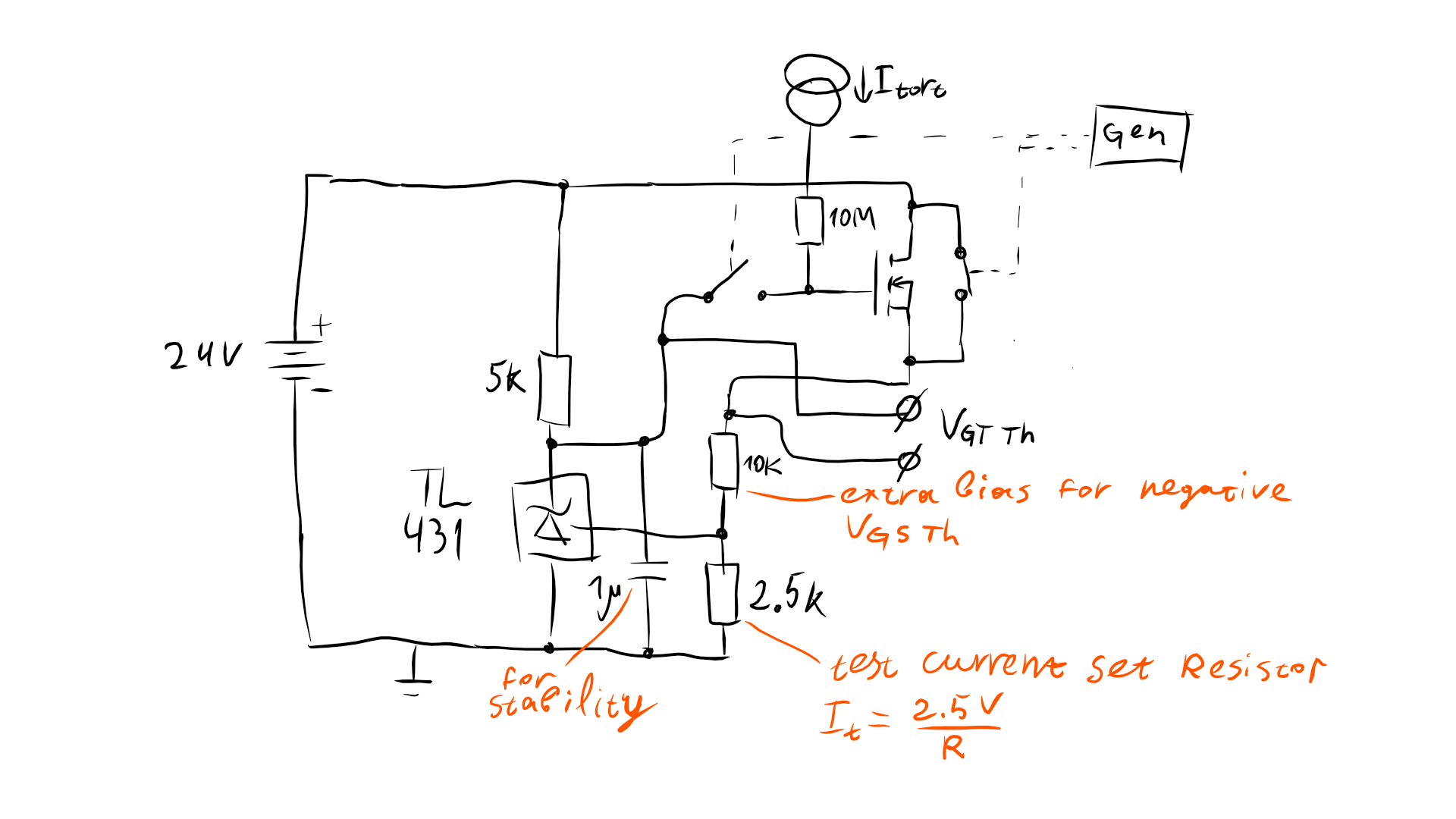 Experimentorture Circuit Details Optoisolator Diagram This Is The New For Torturing Mosfets Switches Are Actuated Out Of Phase As I Explained Earlier Now Solid State Pairs