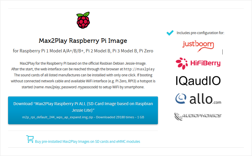 Portable Raspberry Pi Bluetooth Receiver/Player | Hackaday io