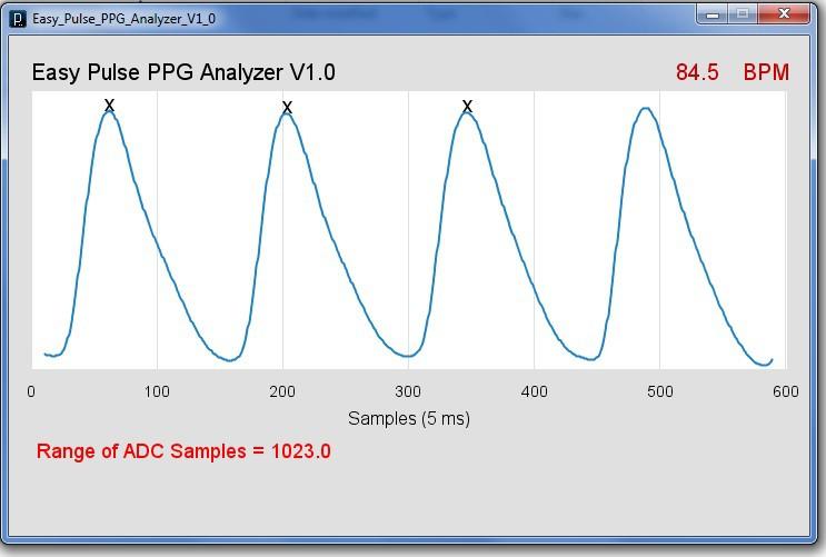 BayEOS-Arduino: libraries/SPIFlash/SPIFlashh Source File