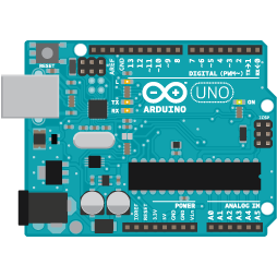 Arduino IDE Alternatives and Similar Software