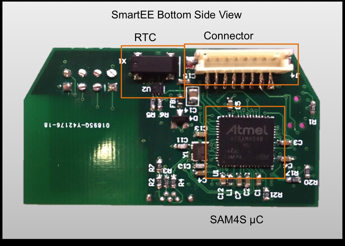 SmartEE the Smart Plug | Hackaday io