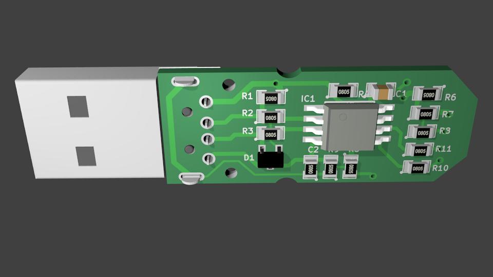 Memtype rev2 components side