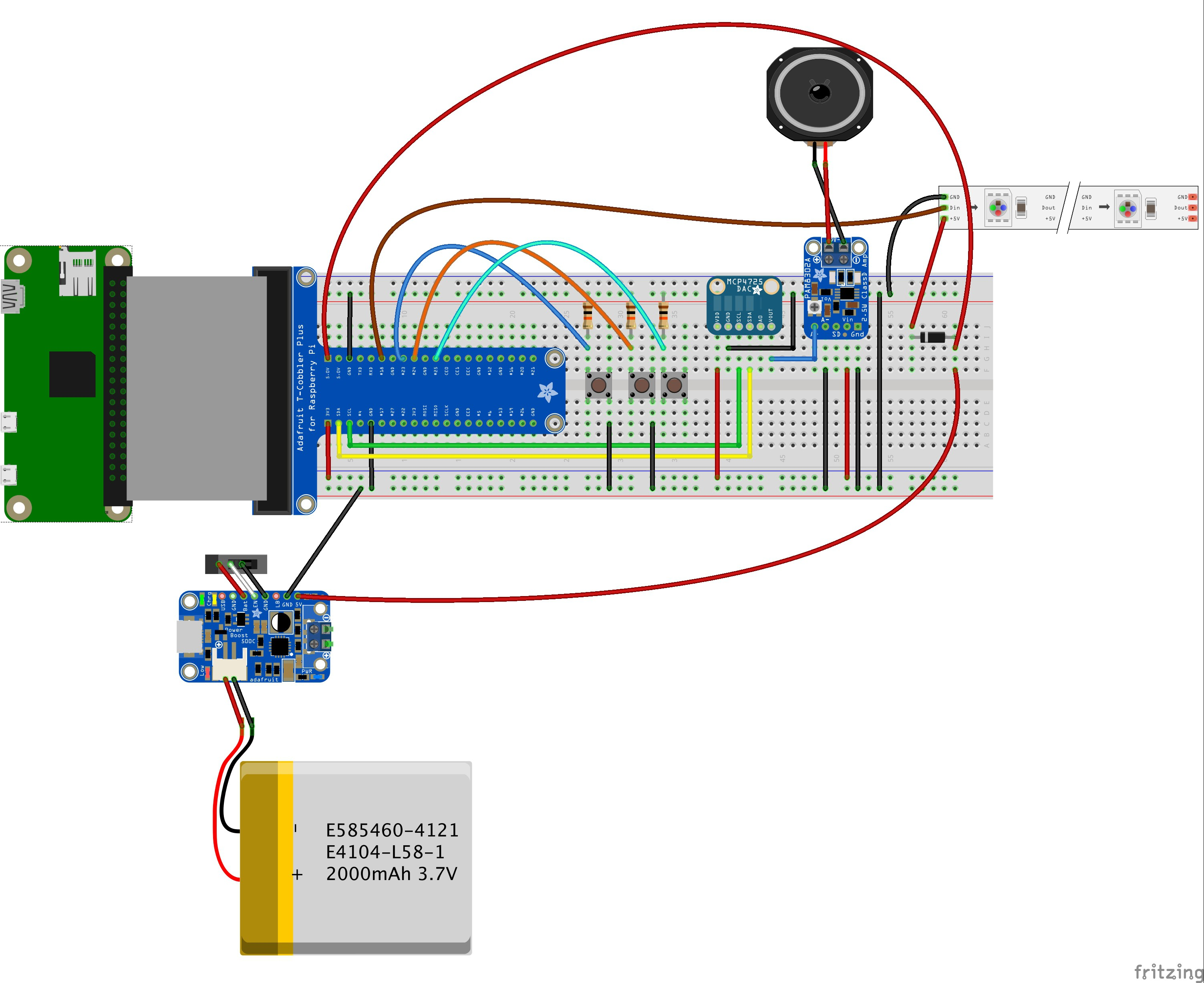 7581021459181303883 texteye raspberry pi (zero) mobile textreader hackaday io usb web camera wiring diagram at bakdesigns.co