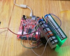 MicroPython powered PLC | Hackaday io