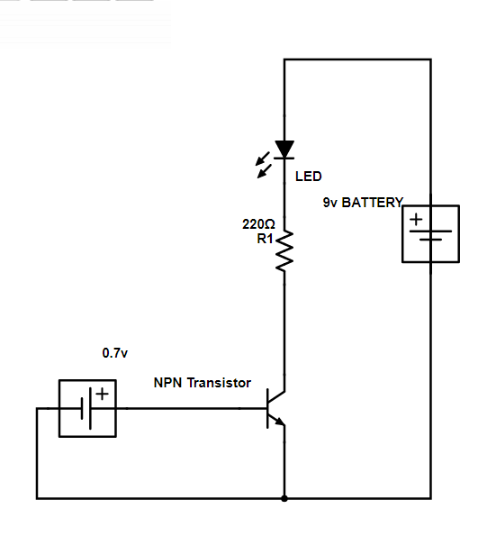 buildinstructions for hardware: an optically isolated circuit for IR ...
