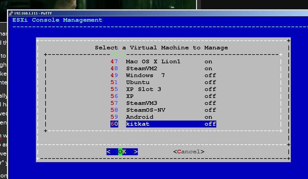 The HYDRA multiheaded virtual computer   Hackaday io