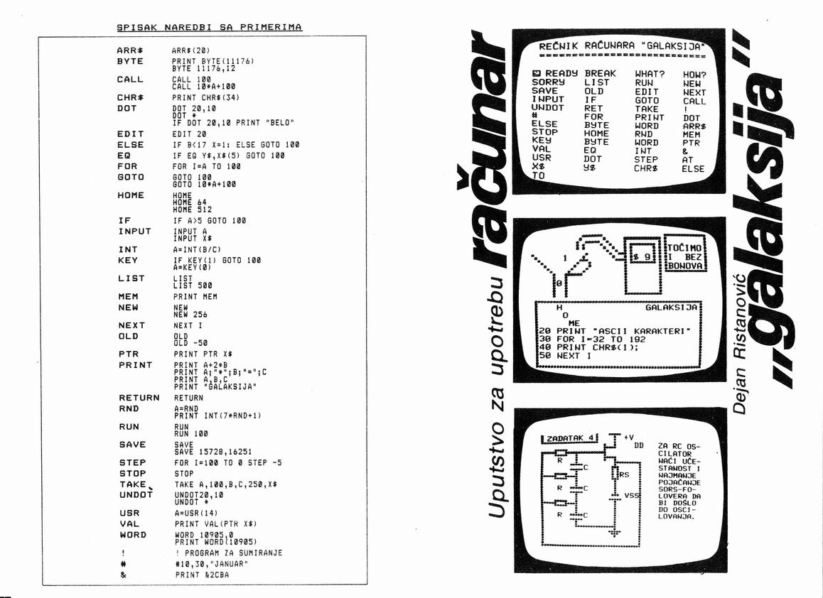 Gallery | FPGA 101 Workshop Badge | Hackaday io