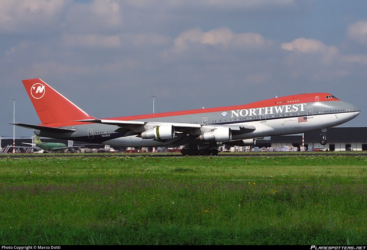 boeing 747sp, boeing y3, boeing kc-135 stratotanker, boeing 377 stratocruiser, boeing x-48, boeing airbus, boeing b-314, boeing b-52 stratofortress, boeing cargo, on wire harness boeing 747