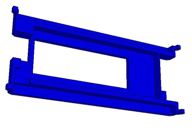 Project dipduino arduino zigbee oled sdcard sram dip