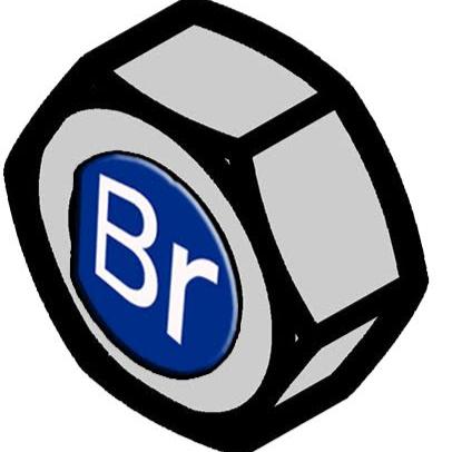 brtv-z