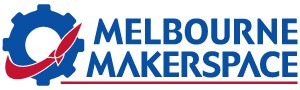 Melbourne Makerspace