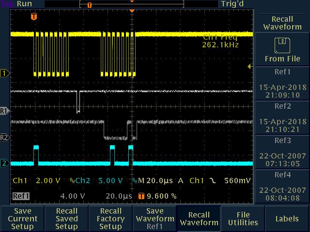 VerilogBoy - GameBoy on FPGA   Hackaday io