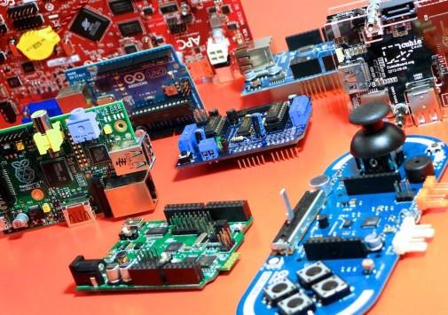 Tienda Arduino - Home Facebook