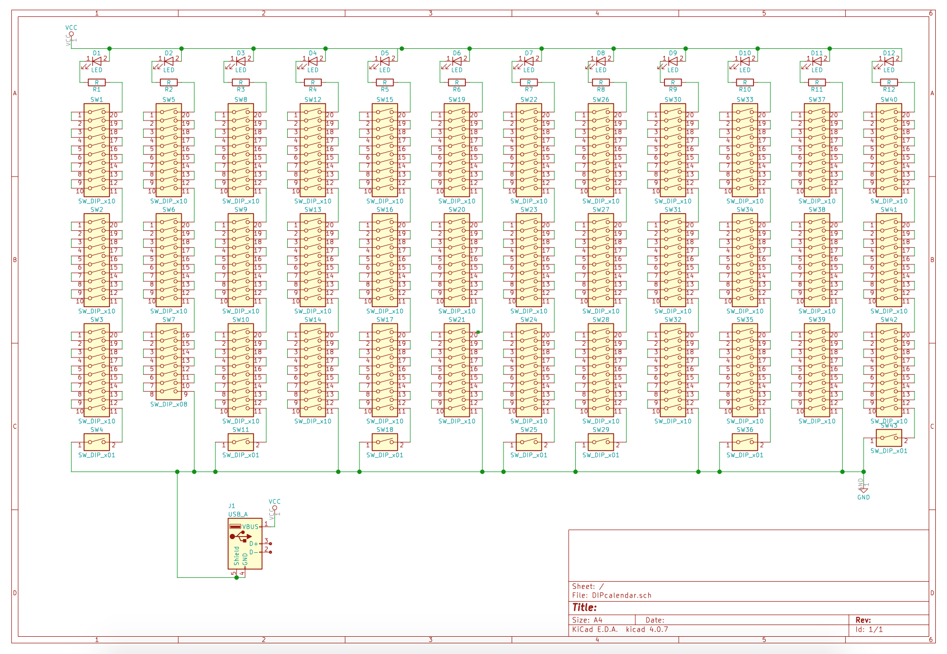 designing a PCB and then nope, nope, nope | Details