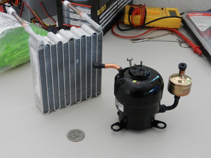 Bringing Cool Relief To Multiple Sclerosis Hackaday Io