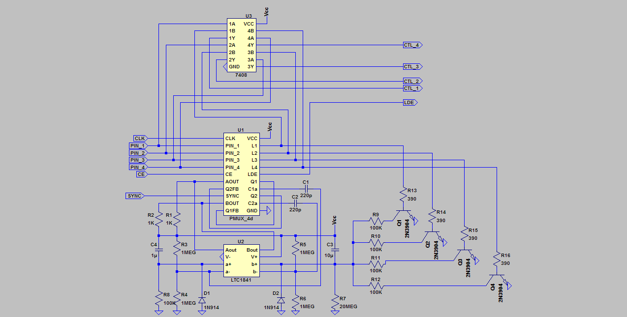 Nice Tanning Bed Wiring Diagram Motif - The Wire - magnox.info
