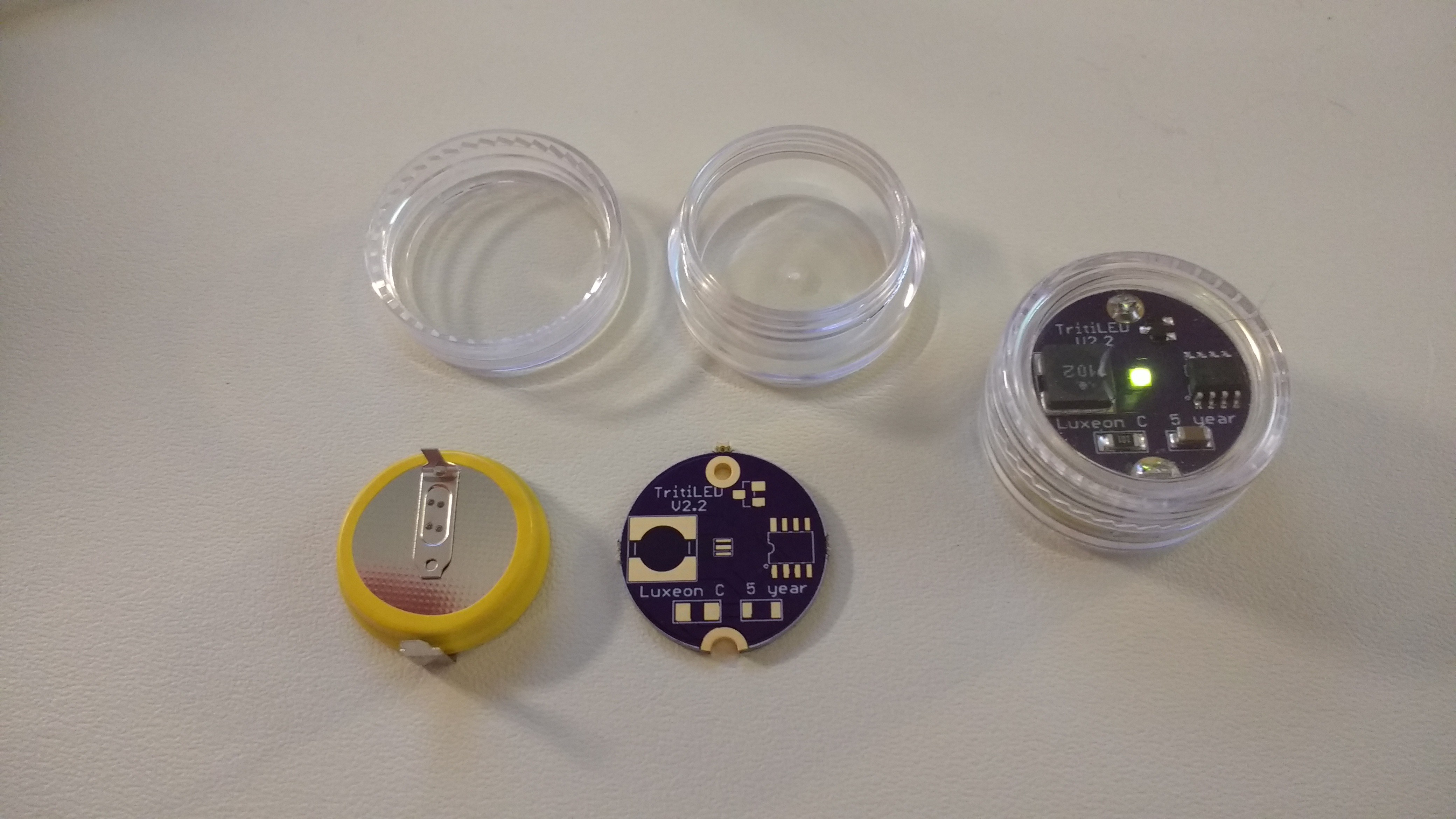 Cr2354 Editions Details Hackadayio