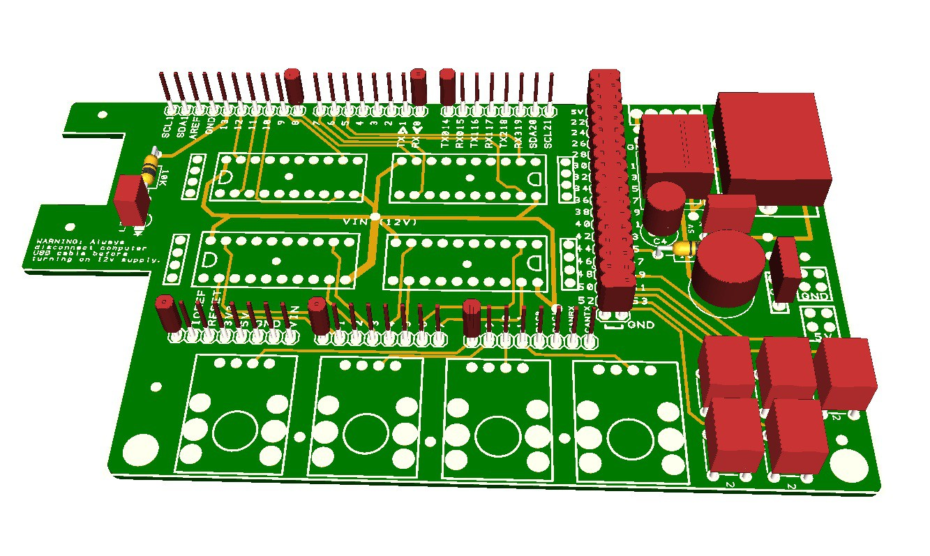 Manual Smt Pick And Place Machine Dip Pcba Suitable For Camera Circuit Board Electronic 4 Axis Controller Pcb