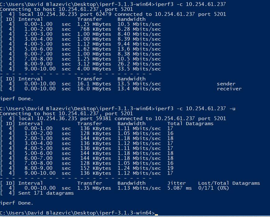 Mesh protocols performance testing   Details   Hackaday io