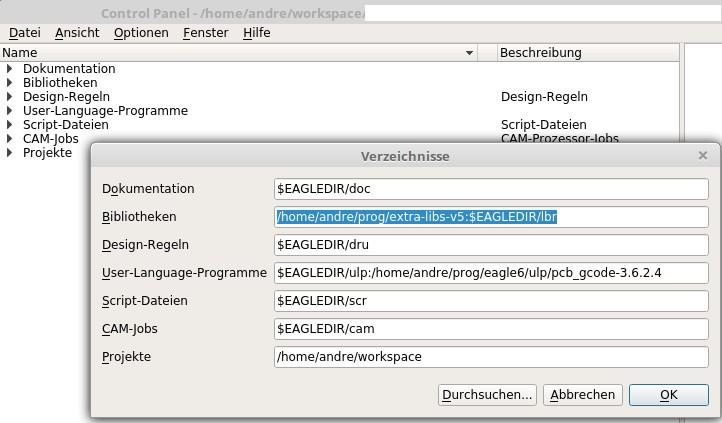 Cadsoft Eagle Professional Use | Hackaday.io