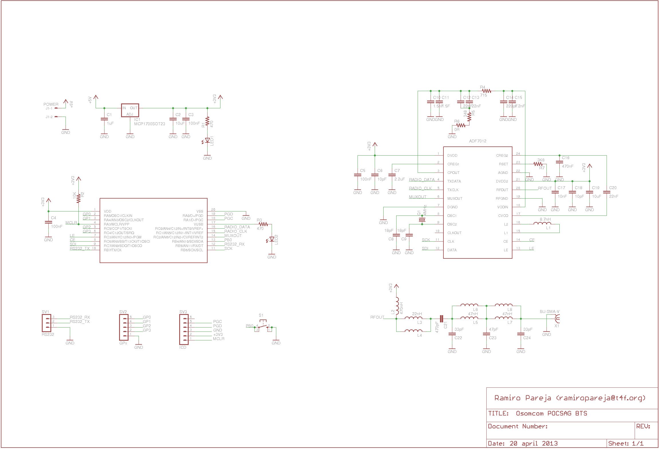 Gallery furthermore 49uk81 moreover Arduino 3d Printer Wiring Diagram Cnc Shield likewise Une Carte De Developpement De Capteurspour Raspberry Pi Chez Farnell furthermore Shrink Arduino Projects. on 3 raspberry pi board