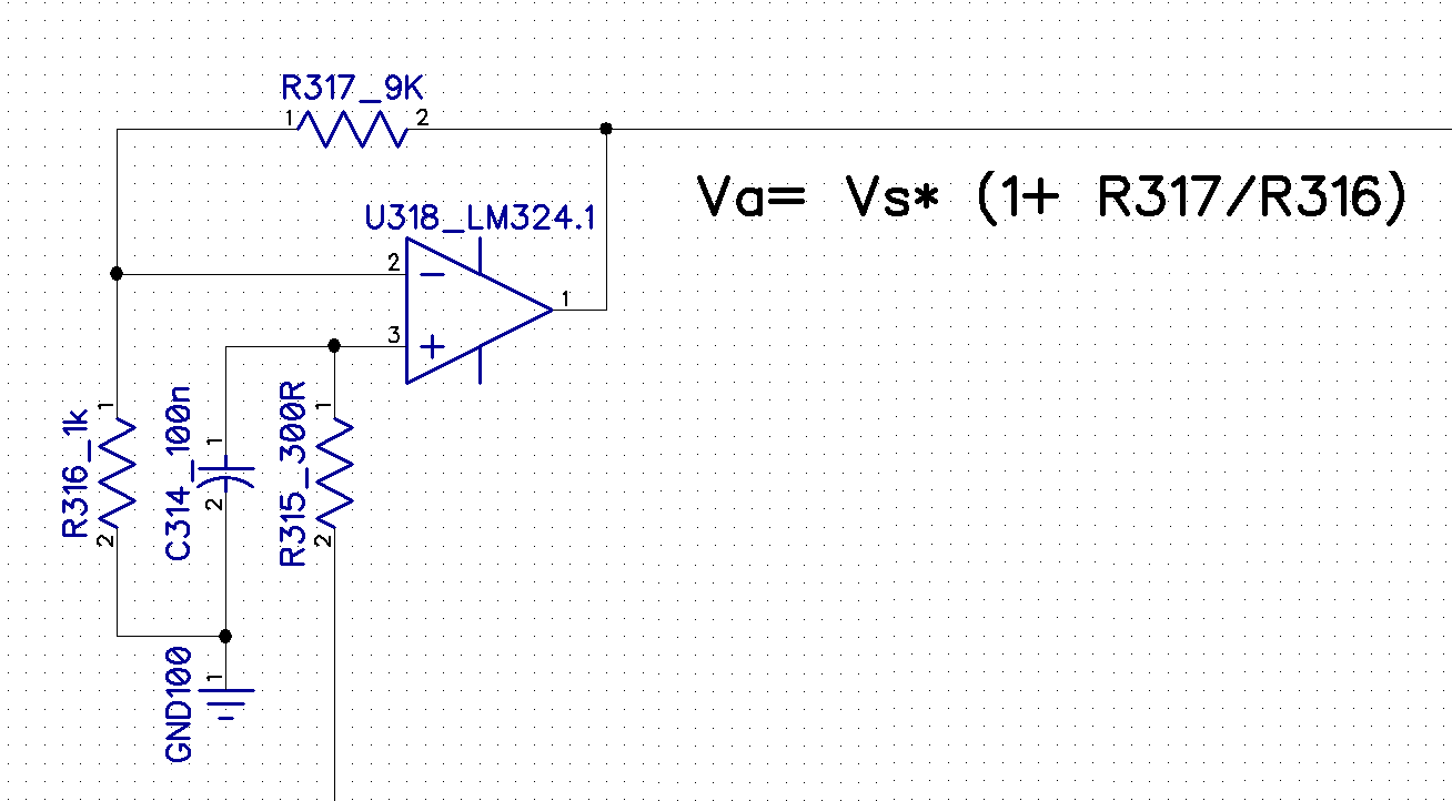 Build Your Own Panel Meter Voltage Divider What Are The Advantages And Disadvantages Of Using For Calibrating Current Reading Keep In Mind That You Can Easily Have Some Resistance Variations On Shunt This Could Be Because