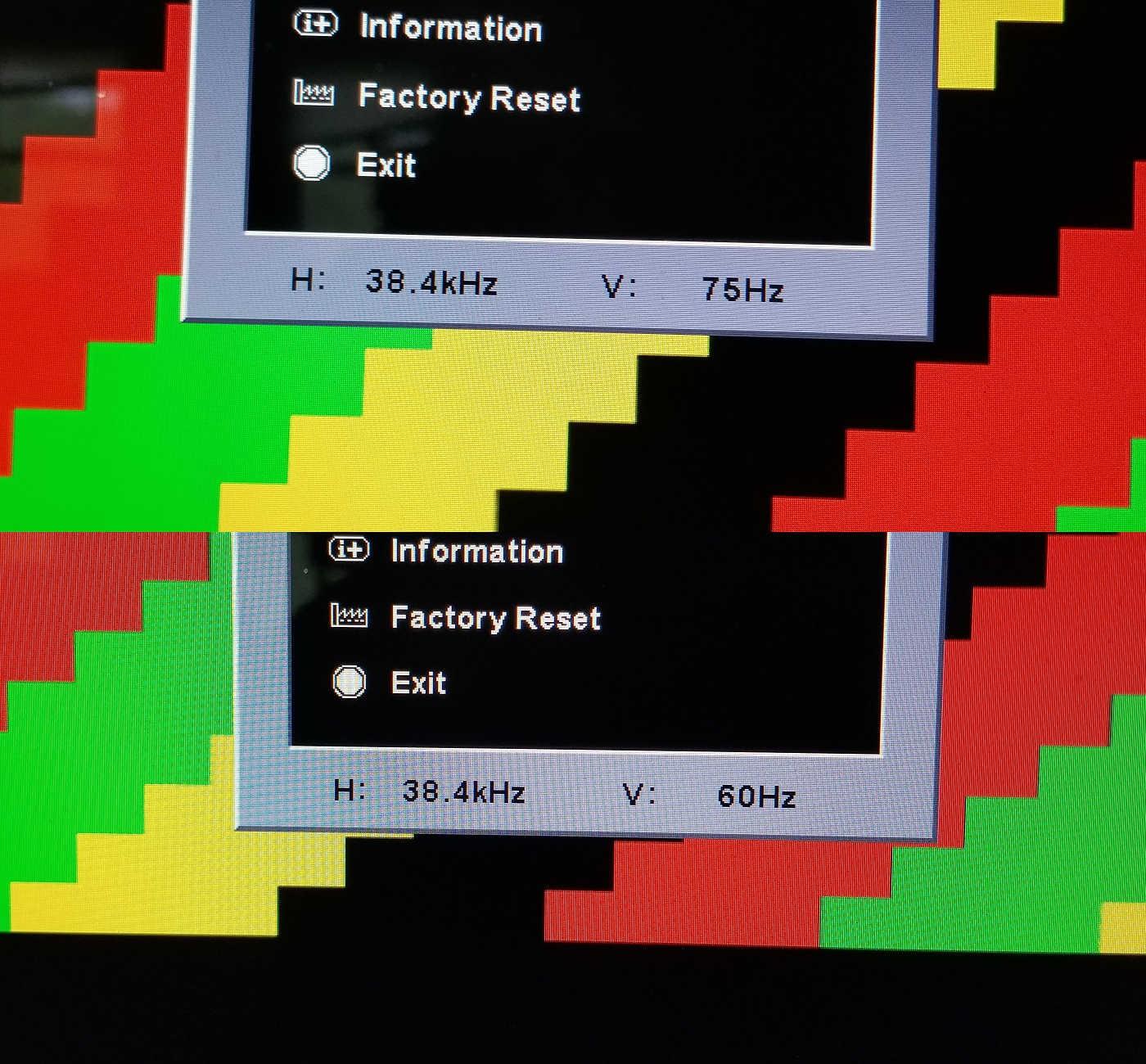 Project   YATAC78 - The WWW TTL Computer   Hackaday io