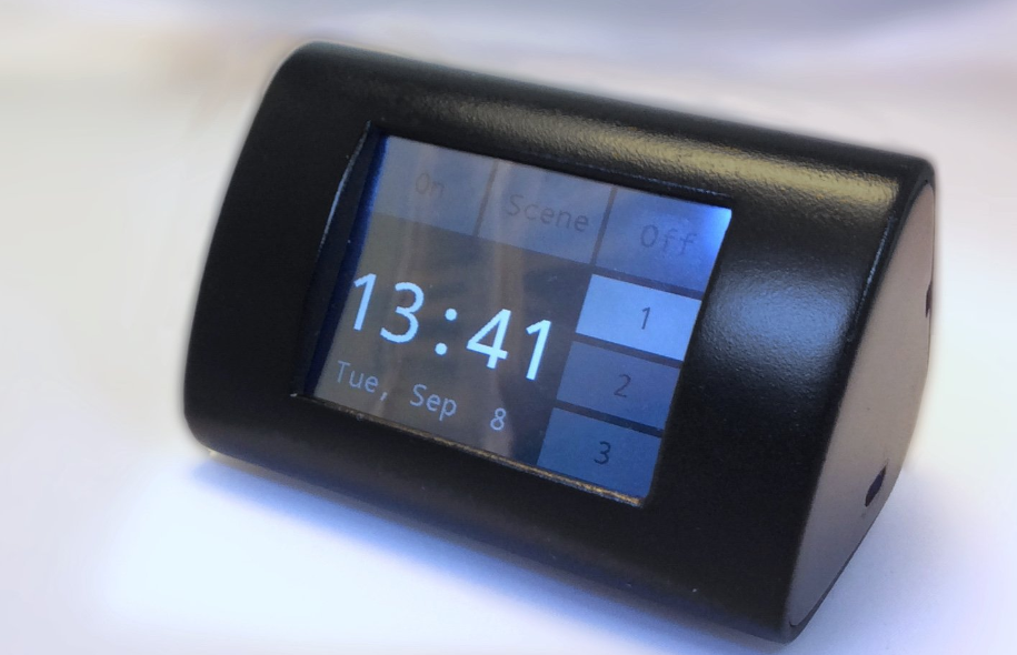 Alarm Clocks Hackaday Io