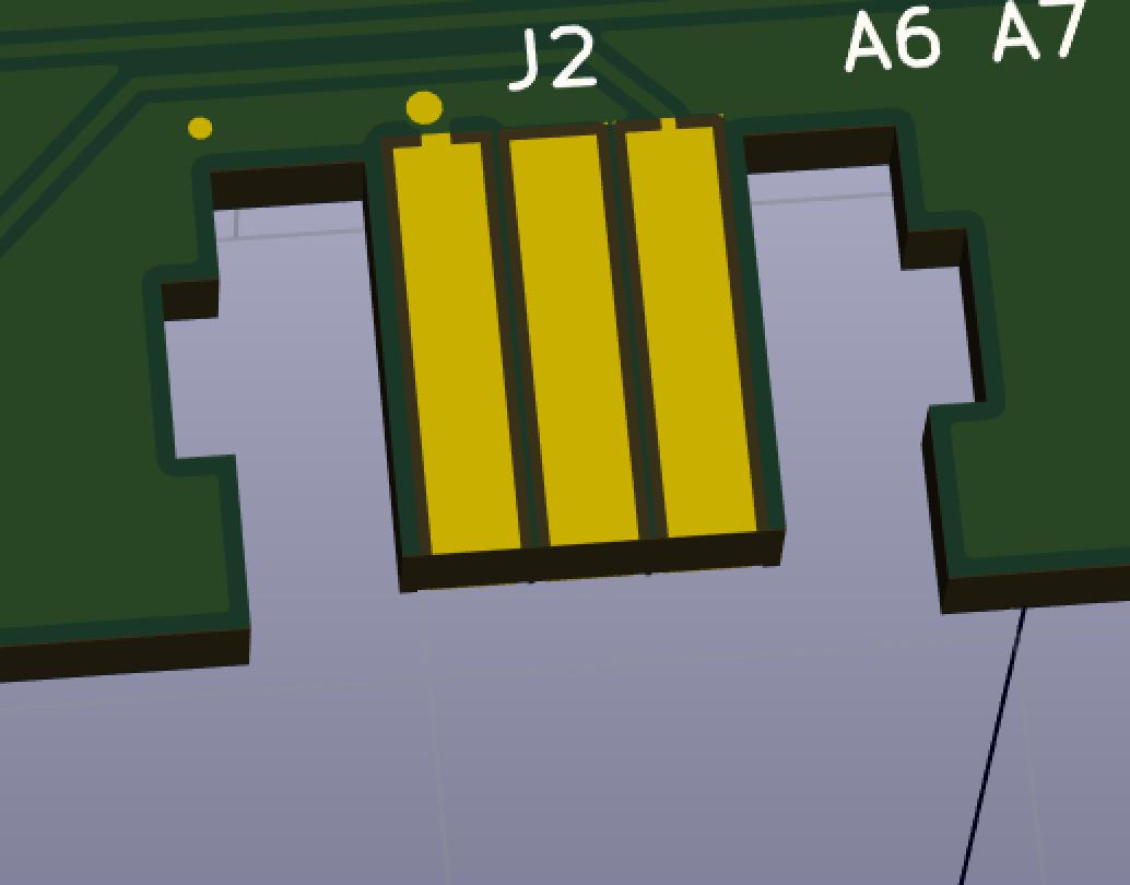 Wii Nunchuck Wiring Diagram Diagrams Nunchuk Wire Stm32 Robot Arm Controller Hackaday Io Plug