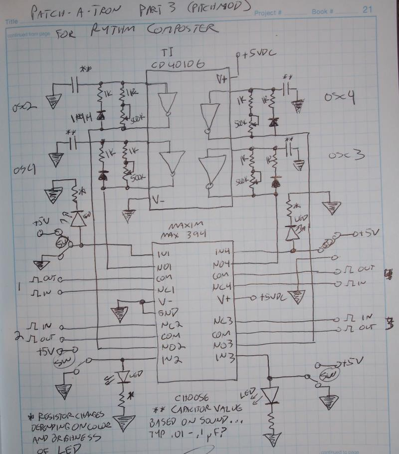 nissan 92 s13 wiring harness diagram c4 wiring harness