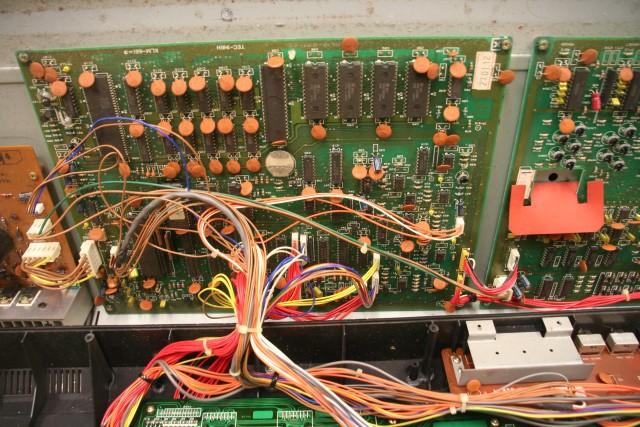 9635501467739770737 instructions korg dw 8000 midi enhancer hackaday io  at mifinder.co