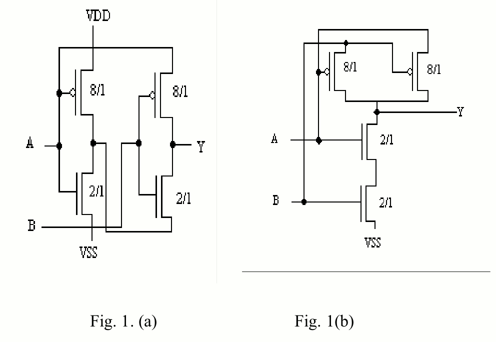 Bipolar XOR gate with only 2 transistors | Details | aday.io on abs schematic diagram, inverter schematic diagram, nmos schematic diagram, eq schematic diagram, 6004 schematic circuit diagram, pipeline schematic diagram, adc schematic diagram, intersection schematic diagram, switch schematic diagram,
