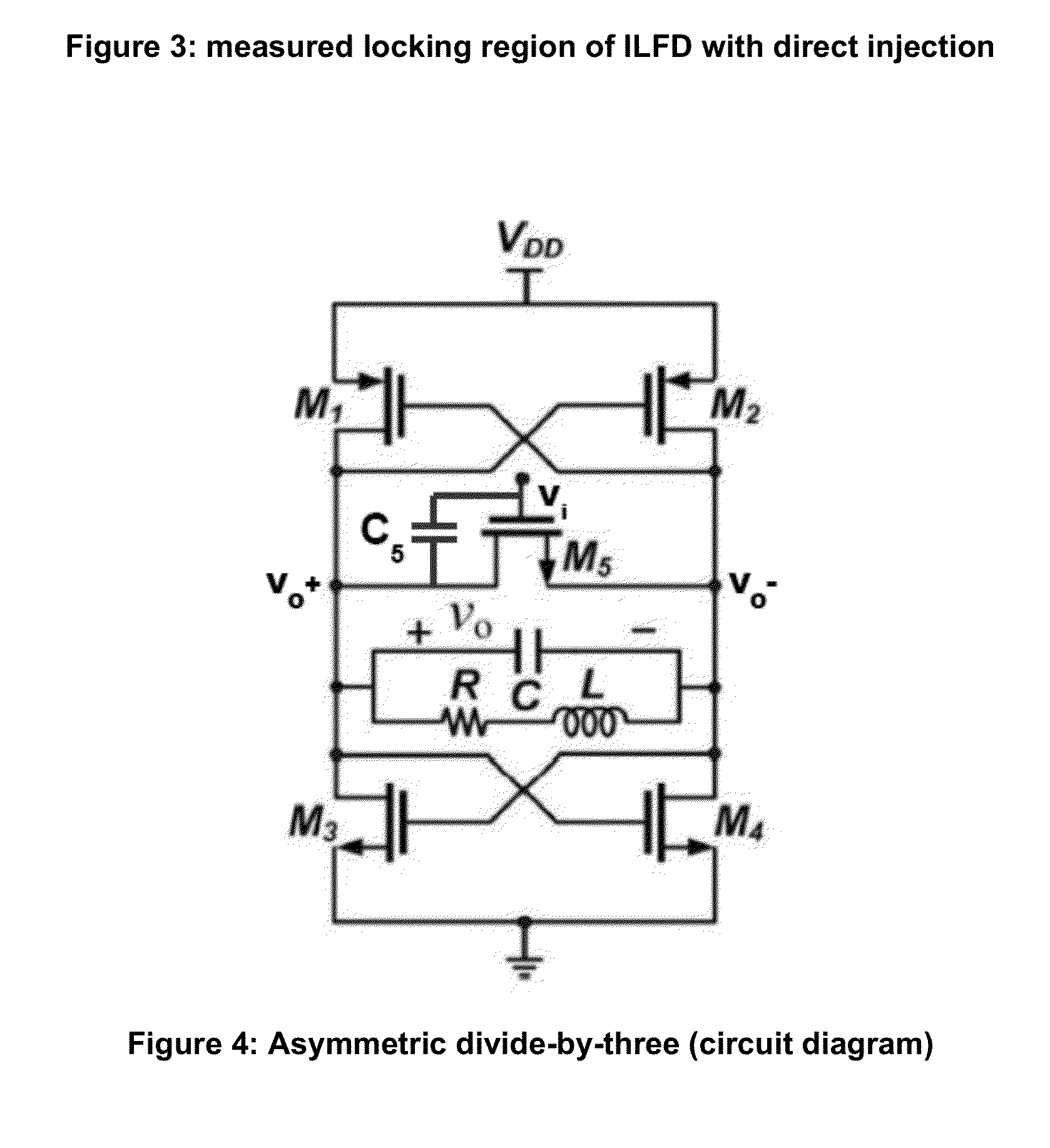Crystal Oscillator With Mosfets New Episode Details Circuit Diagram