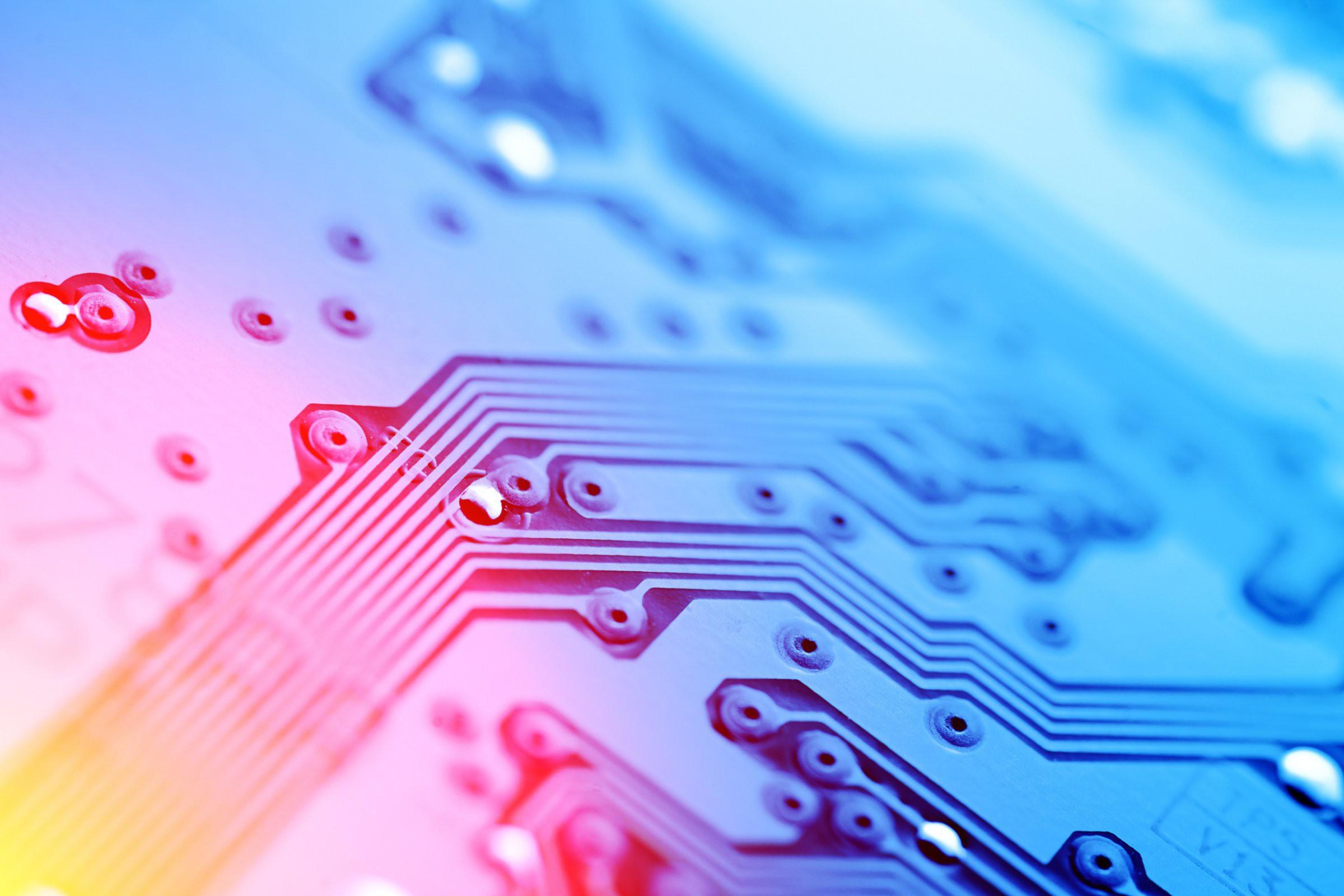DIY LED Audio Spectrum Analyzer using WS2812B | Hackaday io