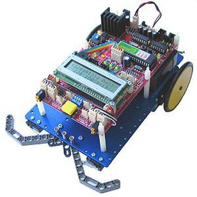 ImporTRONICnet Componentes Electrnicos Ecuador y