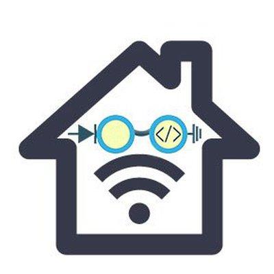 Hackers following Raspberry Pi - Stingray Detector | Hackaday io