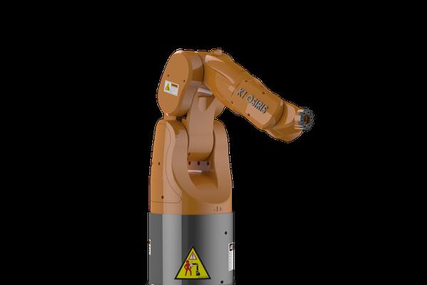 K1 OSIRS R429(Robot arm)