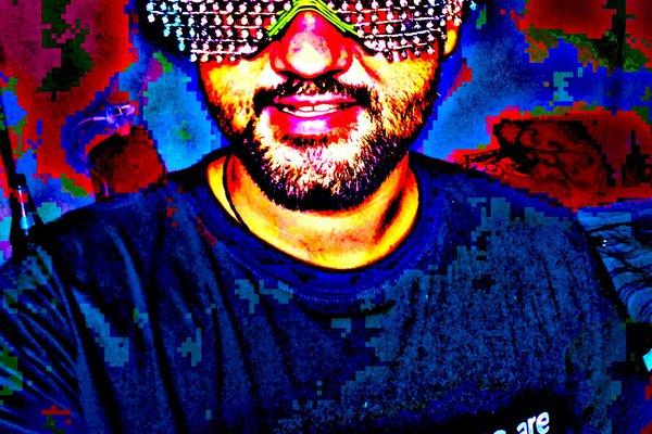 Lor's matrix glasses