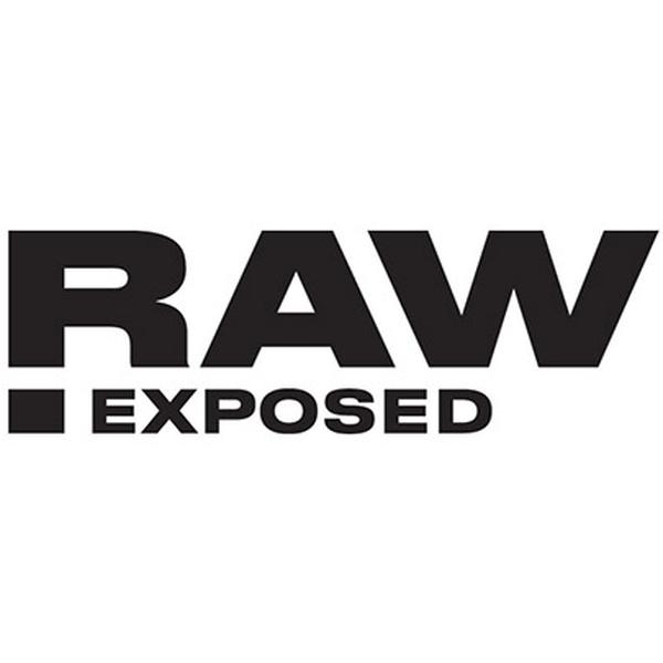 rawexposed